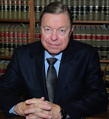 Find a Civil Litigation, Personal Injury or Real Estate Attorney in El Paso, TX