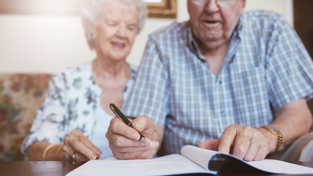 Ensure the Validity of a Will
